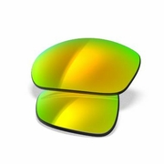Oakley Twenty Iridium Replacement Lenses