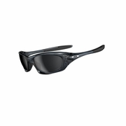 Oakley Twenty Polarized Sunglasses - Men's