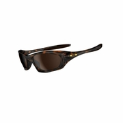 Oakley Twenty Sunglasses - Men's