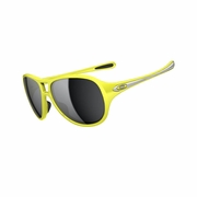 Oakley Twentysix.2 Sunglasses - Women's