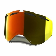 Oakley Twisted Iridium Accessory Lenses
