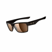 Oakley Two Face Polarized Sunglasses - Men's