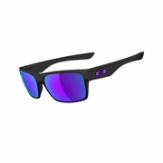 Oakley Two Face Sunglasses - Men's