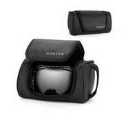 Oakley Universal Soft Snow Goggle Case