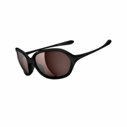 Oakley Warm Up OO Polarized Sunglasses - Women's