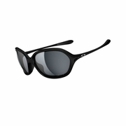 Oakley Warm Up Polarized Sunglasses - Women's