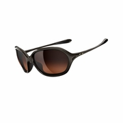 Oakley Warm Up Sunglasses - Women's