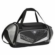 Ogio Endurance 7.0 Duffel Bag