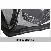Ogio Endurance 8.0 Transition Bag