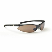 Optic Nerve Axtion Suit IC Sunglasses