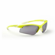Optic Nerve Crux Sunglasses
