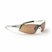 Optic Nerve Eyres IC Sunglasses