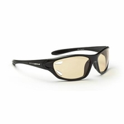 Optic Nerve Hell Camino PM Photomatic Sunglasses