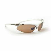 Optic Nerve Hermosa IC Sunglasses
