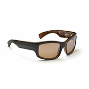 Optic Nerve Loanshark Polarized Sunglasses
