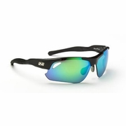 Optic Nerve Neurotoxin 2.0 IC Sunglasses