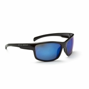 Optic Nerve Quito Polarized Sunglasses