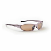 Optic Nerve Saygo IC Sunglasses