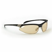Optic Nerve Squeezebox PM Photomatic Sunglasses