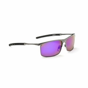 Optic Nerve Steeleye Polarized Sunglasses