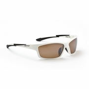 Optic Nerve Waterdog Polarized Sunglasses