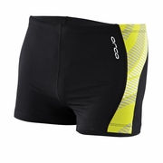Orca 226 Enduro Square Leg Swimsuit - Men's