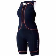 Orca 226 Kompress Race Tri Suit - Women's