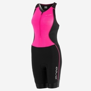 Orca 226 Kompress Race Triathlon Suit - Women's