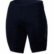 Orca 226 Kompress Tech Triathlon Short - Men's