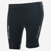 Orca 226 Kompress Tech Triathlon Short - Women's