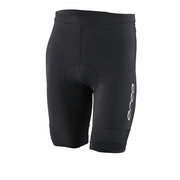 Orca 226 Kompress Triathlon Short - Men's