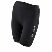 Orca 226 Kompress Triathlon Short - Women's