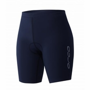 Orca 226 Lite Triathlon Short - Women's
