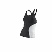 Orca 226 Support Triathlon Singlet - Women's