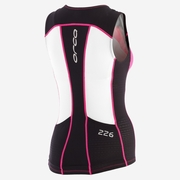 Orca 226 Support Triathlon Top - Women's