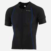 Orca 226 Triathlon Top - Men's