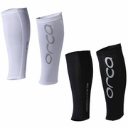 Orca Compression Calf Sleeve - Unisex