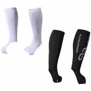 Orca Compression Calf Stirrup - Unisex
