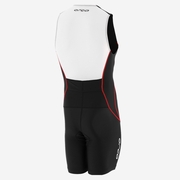 Orca Core Basic Race Triathlon Suit � Men�s