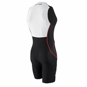 Orca Core Basic Race Triathlon Suit - Men's