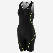 Orca Core Basic Race Triathlon Suit � Women�s