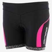 Orca Core Hipster Triathlon Short - Women's