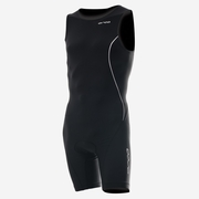 Orca Core Race Back Zip Triathlon Suit – Men's