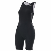 Orca Core Race Back Zip Triathlon Suit � Women�s