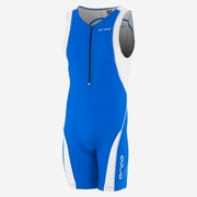 Orca Core Race Triathlon Suit - Men's