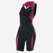 Orca Core Race Triathlon Suit - Women's