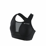 Orca Core Support Triathlon Bra Top - Women's