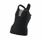Orca Core Support Triathlon Singlet - Women's