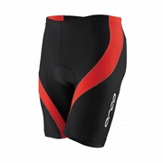Orca Core Triathlon Short - Men's
