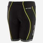 Orca Core Triathlon Short - Women's